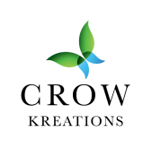CrowKreations